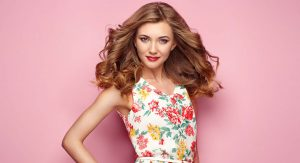 Four Tips for Fab Summer Makeup