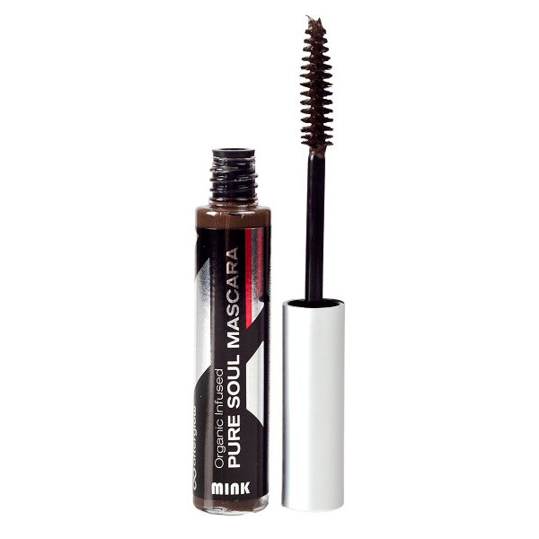 95df14eab0a Hypoallergenic Mascara | Natural Mascara | Afterglow Cosmetics