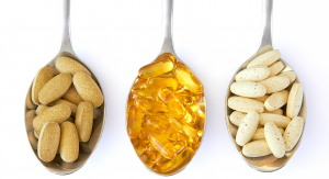 3 Critical Supplements for Natural Beauty